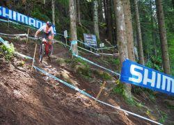 Erster_Downhill
