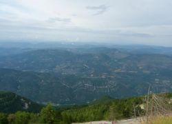 Mt-Ventoux