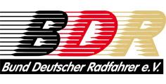 Bund Deutscher Radfaher e.V.