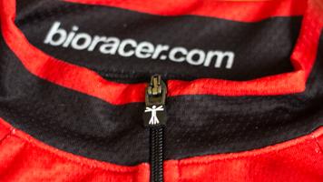 bioracer1.jpg