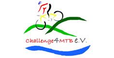 Challenge4MTB e.V.