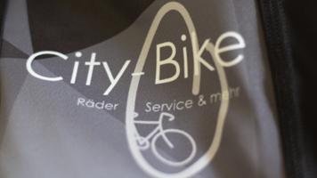 citybike1.jpg