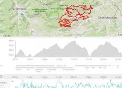3-Tler-Marathon