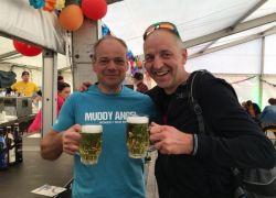 Olli_und_Armin_und_Bier